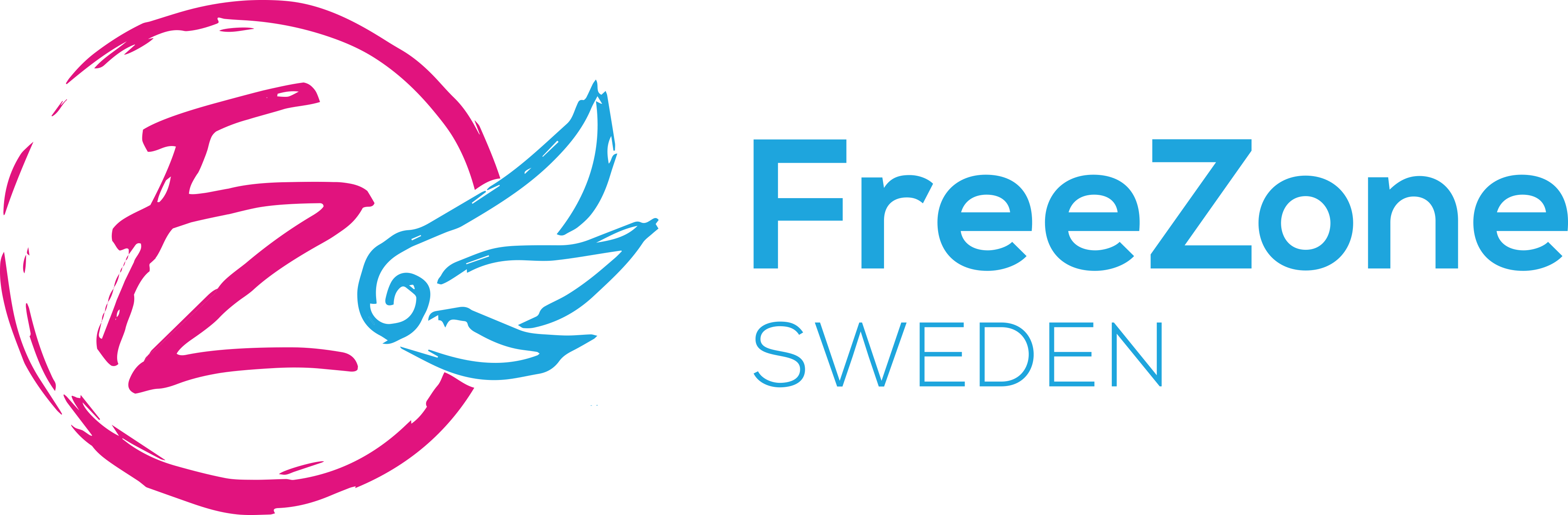 FreeZone Sweden
